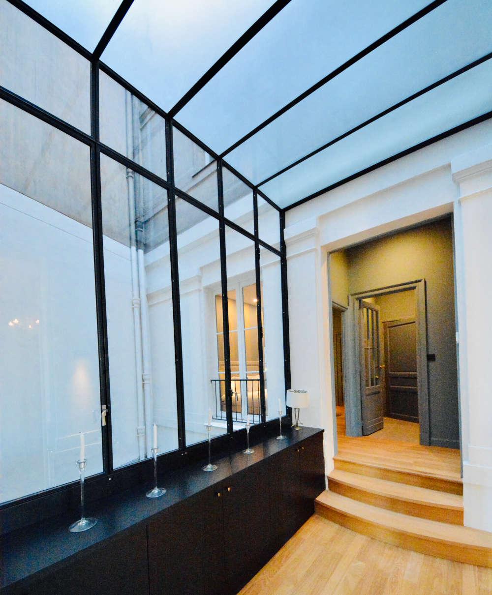 Immobilier de prestige à Bordeaux